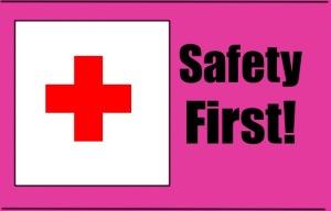 safety12